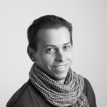 Matthieu  Peltier