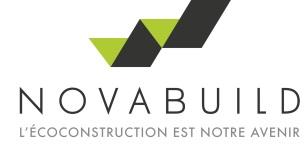cluster novabuild